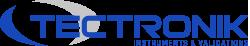 Tectronik Shop