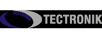 Tectronik S.r.l.
